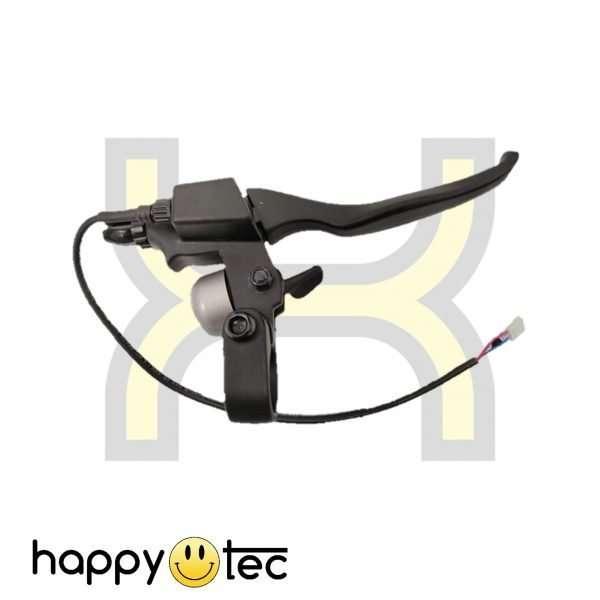 Lexgo R9 Lite - R9 Pro Leva freno con campanello