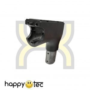 Lexgo R9 Lite - R9 Pro Supporto testa manubrio