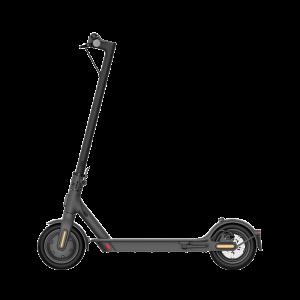 Xiaomi Mi Scooter 1S Ricambi