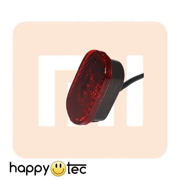 Xiaomi Essential-1S-Pro 2 Luce posteriore