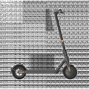 Xiaomi Mi Scooter Essential Ricambi