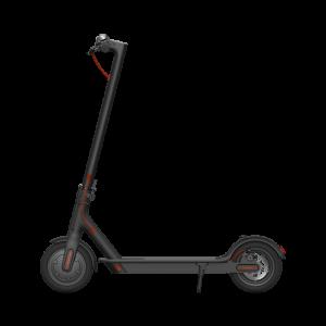 Xiaomi Mi Scooter M365 Ricambi