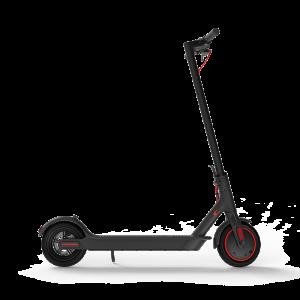 Xiaomi Mi Scooter Pro Ricambi