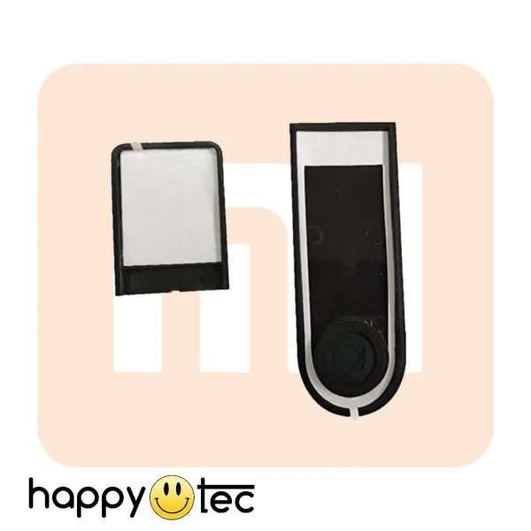 Dashboard per Xiaomi Essential / 1S e Pro 2 – Prodotto compatibile