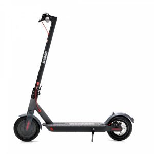 Ducati Pro-I Plus Ricambi