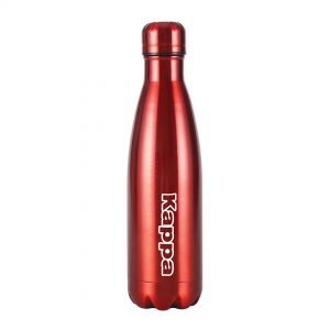 Bottiglia termica Kappa Rossa 500ml
