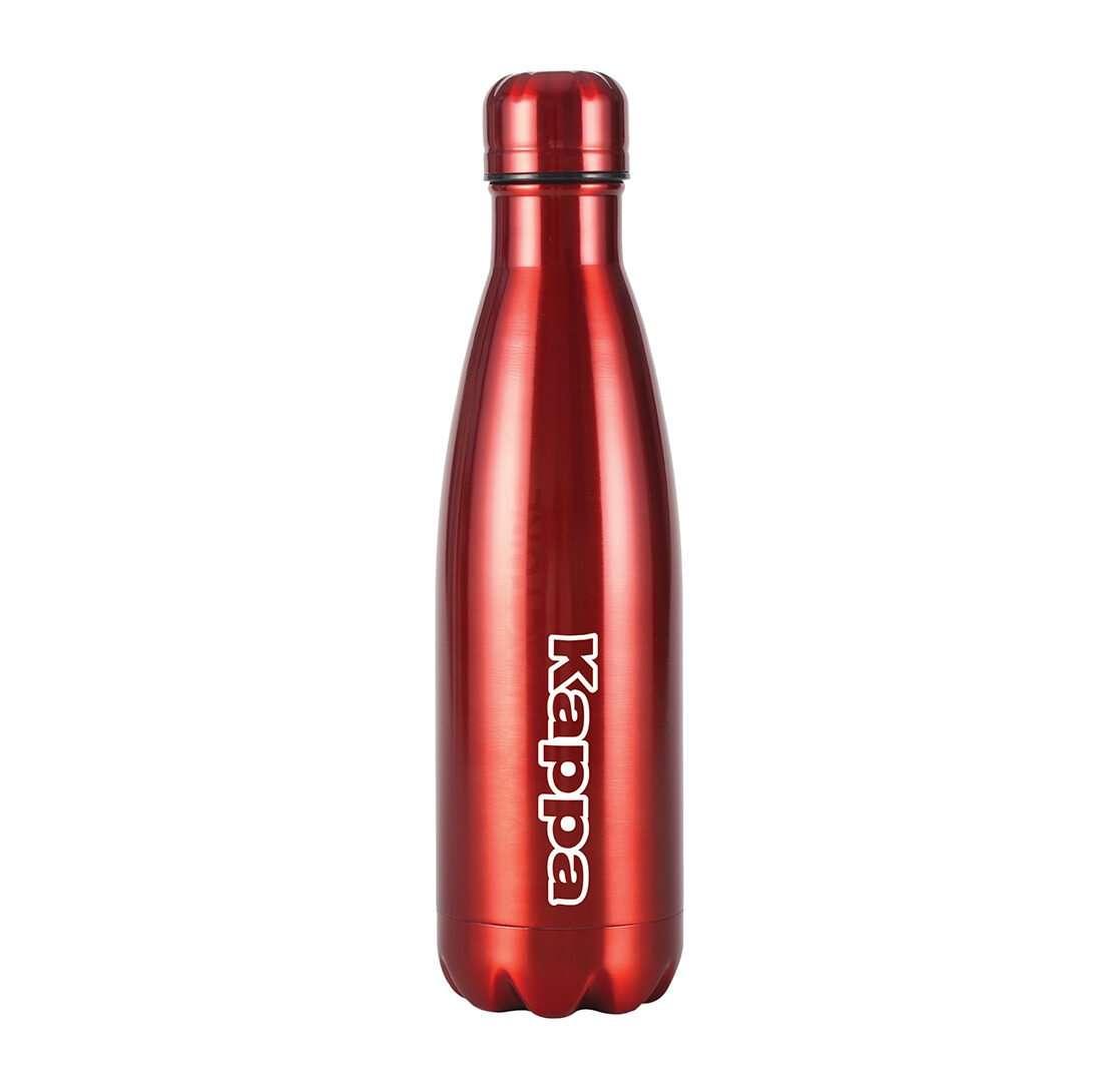 Bottiglia termica Kappa Blue royal 19-3950 TPG