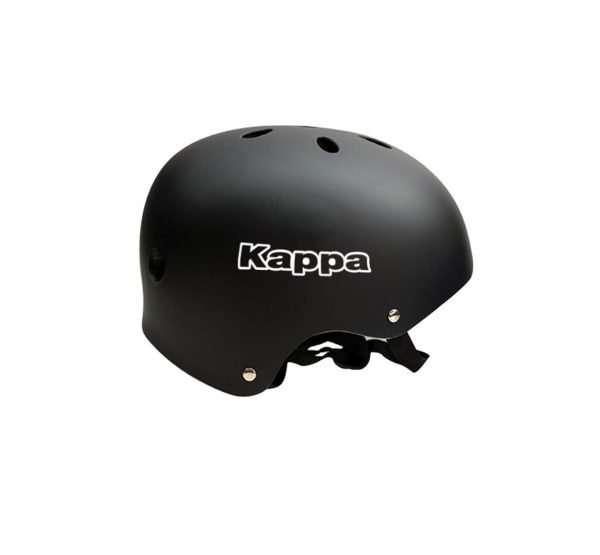 Casco per monopattino Kappa