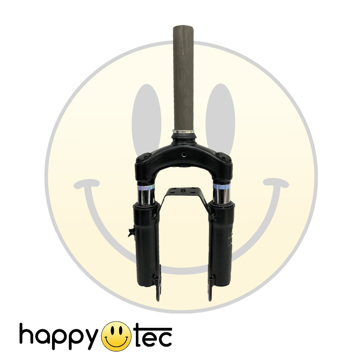 Forcella anteriore ammortizzata per monopattini Xiaomi