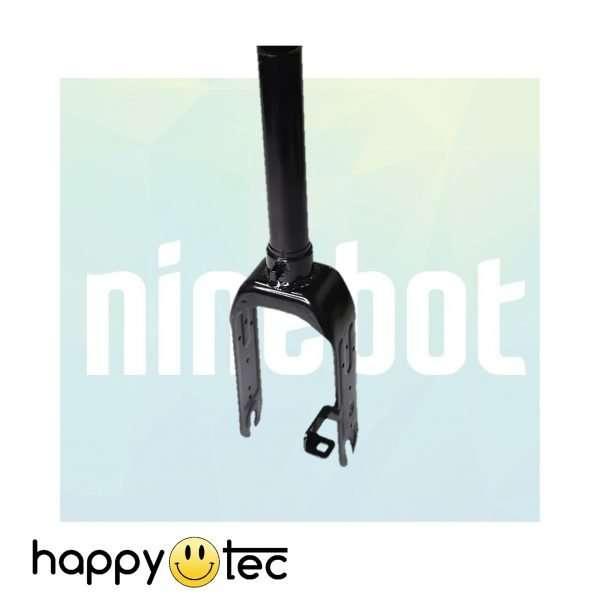 Forcella anteriore di ricambio per Ninebot G30