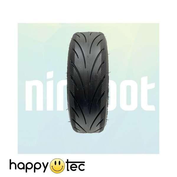 Gomma di ricambio per Ninebot G30 con GEL