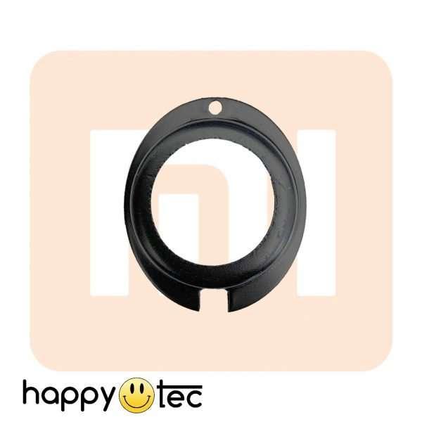Coppetta porta cuscinetto per monopattini Xiaomi e cloni