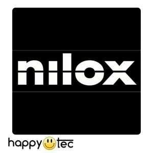 Nilox Ricambi
