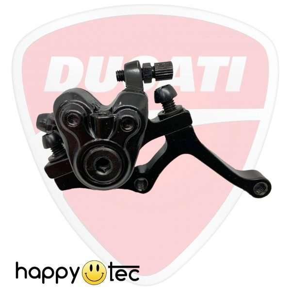 Pinza freno originale per Ducati Pro-II