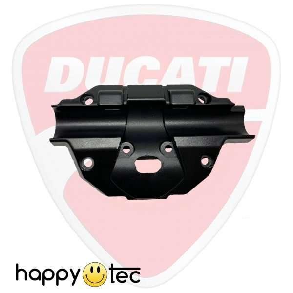 Set coperture dashboard con protezione display per Ducati Pro-II