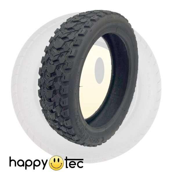 Copertone pneumatico da 8,5 pollici per monopattini elettrici (Modello Off-Road , 50/75-6.1)