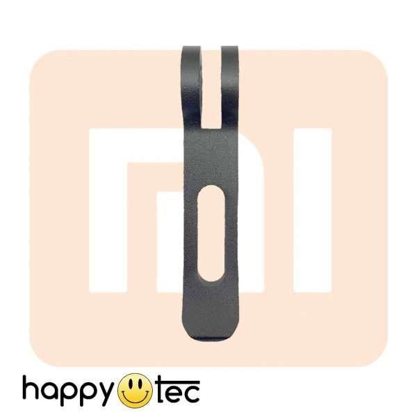 Leva di sgancio asta per monopattini Xiaomi e cloni
