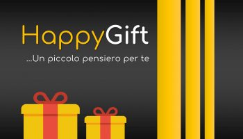 carta regalo monopattini elettrici happytec