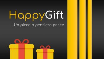 carta regalo monopattini elettrici happytec